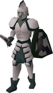 Third Age Warrior.png