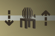 Beer barrel (flatpack) detail.png