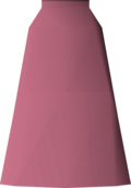 Pink skirt detail.png