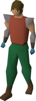 Superior mining gloves equipped.png