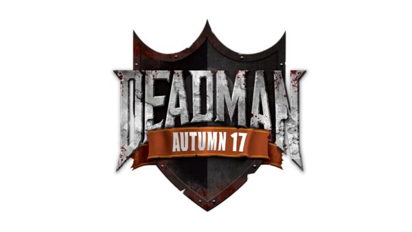 The Deadman Autumn Invitational is live! (1).png