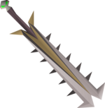 Wilderness sword 1 detail.png