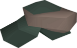 3rd age range coif detail.png
