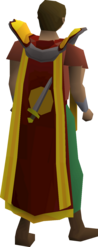 Attack cape(t) equipped.png
