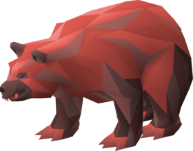 Corrupted Bear.png