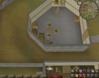 Cryptic clue - search boxes south entrance varrock.png