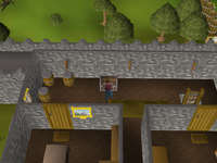 Cryptic clue - search chest yanille.png