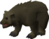 Grizzly bear cub (level 36).png