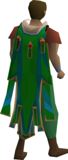 Guthix max cape equipped.png