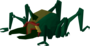 Kalphite soldier (Construction) (historical).png