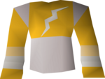 Light infinity top detail.png