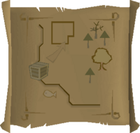 Map clue ape atoll shack.png