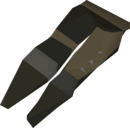 Rogue trousers detail.png