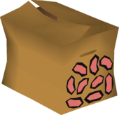 Sandworms pack detail.png