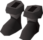 Twisted boots (t1) detail.png