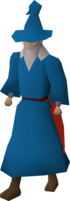 Watchtower Wizard (historical).png