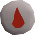 Blood rune (Barbarian Assault) detail.png