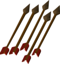 Bronze arrow detail.png