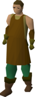 Digsite workman (historical).png