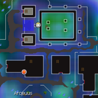 Hot cold clue - Arceuus church map.png