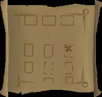 200px-Map_clue_West_Ardougne.png