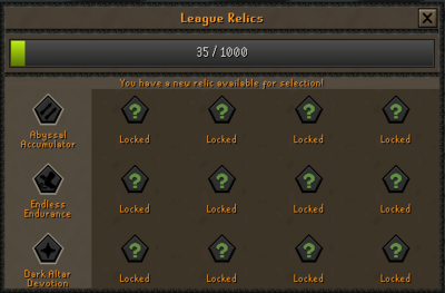 Old School RuneScape Twisted League (5).png