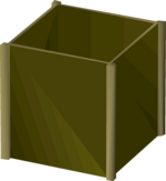 Puppet box detail.png