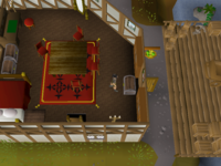 Cryptic clue - search chest wydin upstairs.png