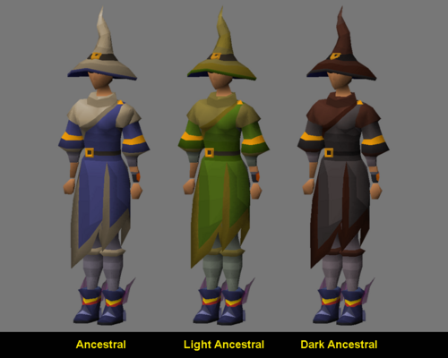 Gielinor Gazette February 2020 (4).png