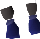 Graceful gloves (Agility Arena) detail.png