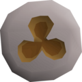 Mud rune detail.png