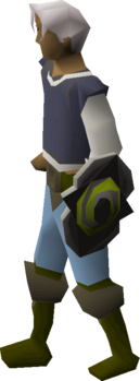 Twisted buckler equipped.png