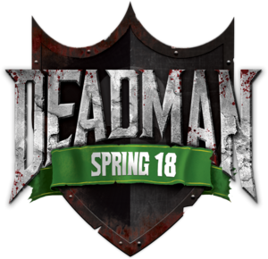 Deadman Spring Season 2018 (1).png