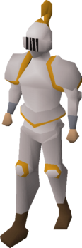 Proselyte armour equipped.png