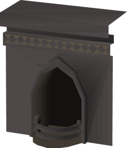 The middle of a fireplace.png