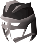 Void melee helm detail.png