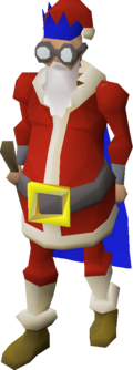 Wise Old Man (Christmas).png