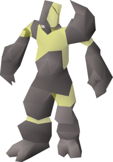 Arzinian Avatar of Strength (level 75).png