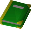 Book of balance detail.png