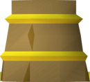 Bucket helm (g) detail.png