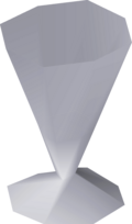 Cocktail glass detail.png