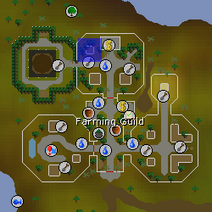 Farming Guild Fruit Tree Patch location.png