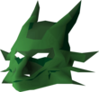 Green dragon mask detail.png