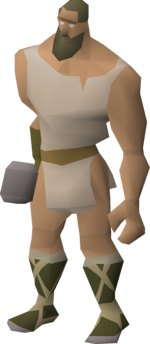 Hill Giant (4).png
