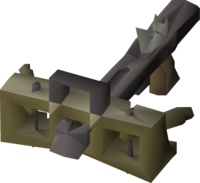 Light ballista detail.png