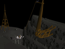 Dorgesh-Kaan Agility Course Grapple (2).png