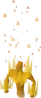 Fire elemental.png