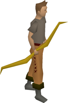 Oak longbow equipped.png
