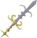 Saradomin godsword (or) detail.png