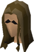 Straight braids (female).png